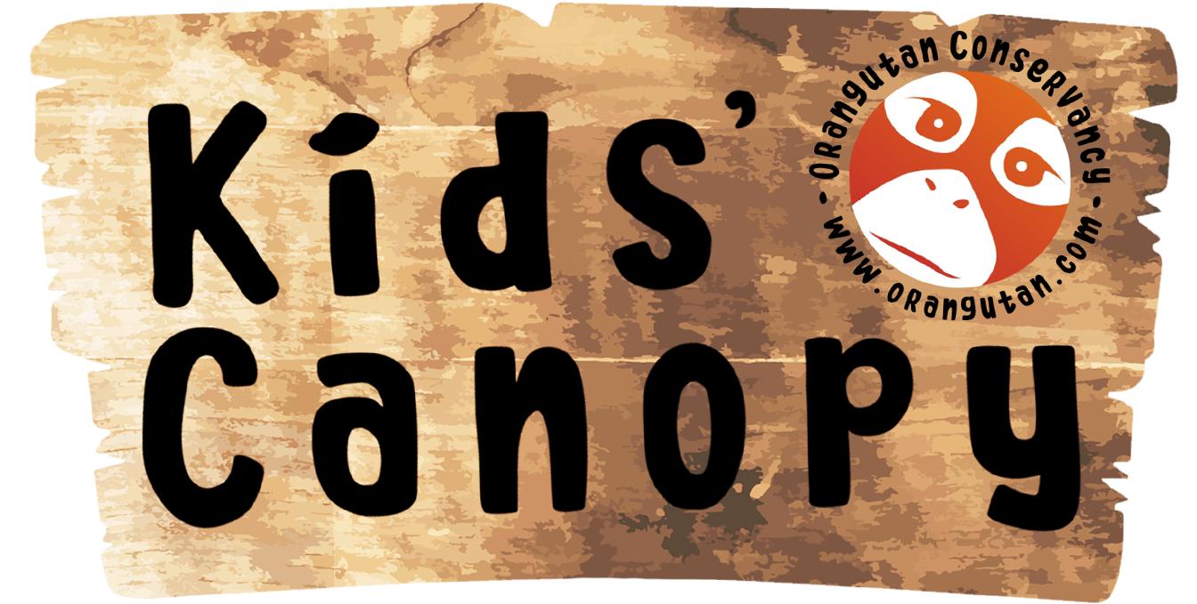 Kids Canopy